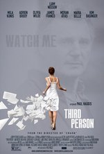 thirdperson_poster